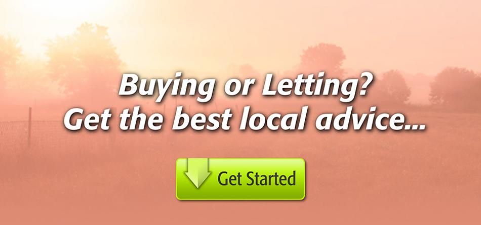 Buying or Letting? Get the best local advice