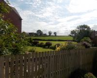 Holme Meadow, Cumwhinton